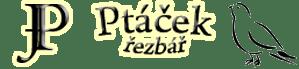 Řezbář Jiří Ptáček  – Francova Lhota